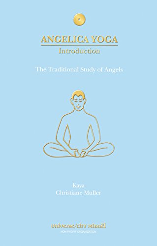Angelica Yoga, Introduction