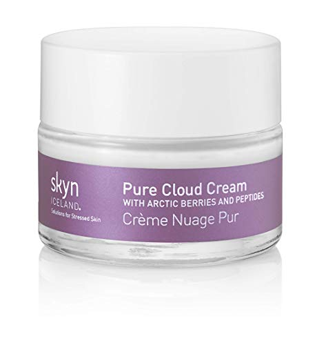 skyn ICELAND Pure Cloud Cream, 1.7 Oz