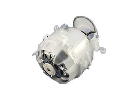 Motore Folletto Vk 150.30827 Motore Originale Vorwerk Folletto Vk140 E Vk150 Eco Amazon It