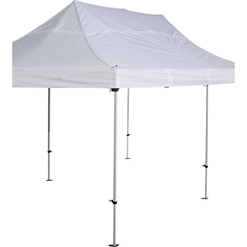 delicate Strongway Commercial-Grade Canopy - 10ft. x 20ft. Straight Leg  sc 1 st  icuil & delicate Strongway Commercial-Grade Canopy - 10ft. x 20ft ...