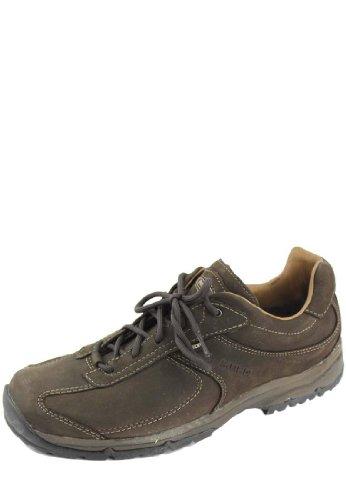 Meindl - Zapatillas de senderismo para mujer marrón - marrón