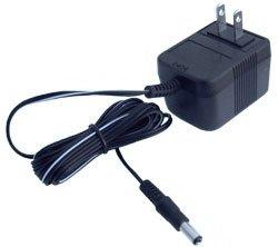 GemOro AuRACLE 110v AC Adaptor Accessory