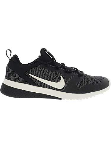 Sail Ck Wmns Donna Racer Black Nike Scarpe Running anthracite 0qOTHOFw