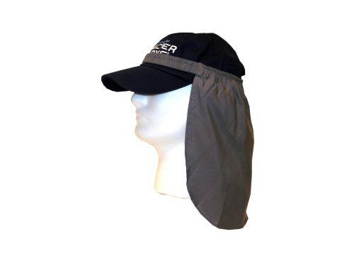 half off 96301 3b540 Glacier Glove Universal Shade with Display - Buy Online in Oman.   Apparel  Products in Oman - See Prices, Reviews and Free Delivery in Muscat, Seeb,  ...