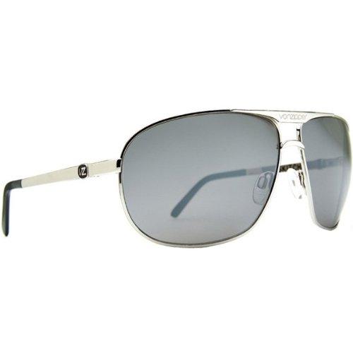 Von Zipper Sunglasses - 7