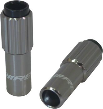 Jagwire cable adjuster Mini In-Line