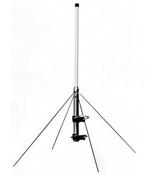 rba-20 2.15dbi Airband Base Antena