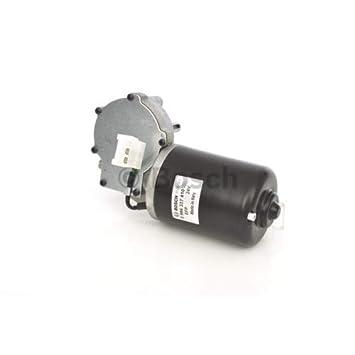 Bosch 0 986 337 410 motor de limpiaparabrisas: BOSCH: Amazon.es ...