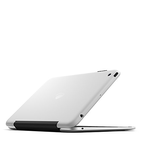 ClamCase Pro iPad Air Keyboard Case by ClamCase
