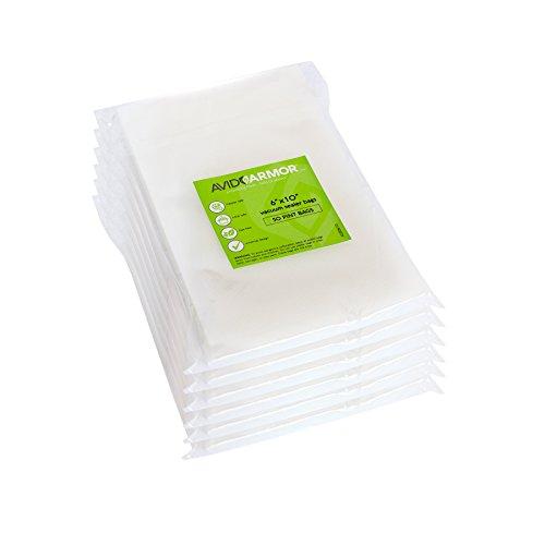 bulk foodsaver bags - 2