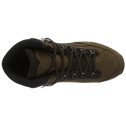 740987592bb 60%OFF Hanwag Alta Bunion Winter Lady GTX Boot - Women's ...