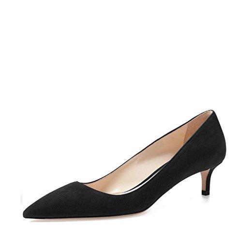 Kitten heels size 11 - Trenters.com