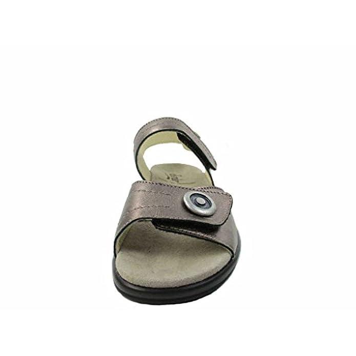 Scarpe E Borse Da Donna Sandali Semler H1025-019052
