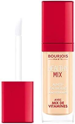 Bourjois Healthy Mix Concealer Corrector Tono 51 Light - 7.8 ml