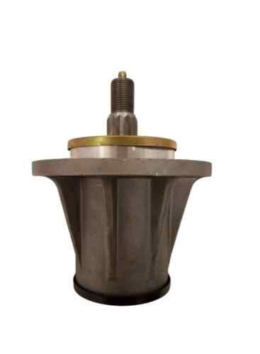Lumix GC Spindle For Husqvarna LZF 5227 LZF 6127 IZ5223 WHT 3615 4817 Lawn Mowers