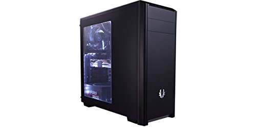 BitFenix-Mid-Tower-Cases