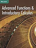 Advanced Functions & Introductory Calculus