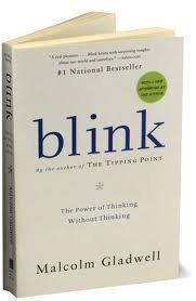 Blink pdf