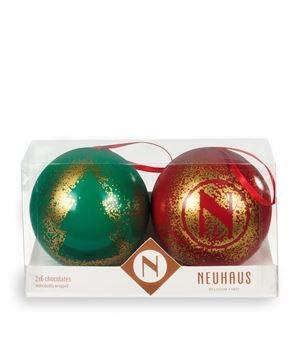 Amazoncom Harrods Of London England Neuhaus Chocolate