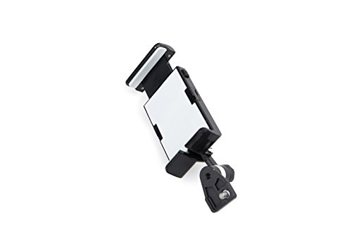 DJI Part 27 Ronin-M Mobile Device Holder for Up to 6.7