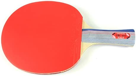 Butterfly 401 Table Tennis Racket Set 1 Ping Pong Paddle 1 Ping Pong Paddle Case Ittf Approved Table Tennis Paddle Ships In Ping Pong Racket Gift Box Amazon Com Au Sports Fitness Outdoors
