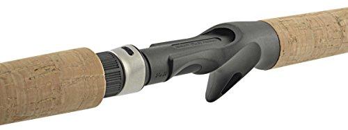 - Redbone 7' Medium Inshore Casting RDB-701MC Rod 1 pc/8-17Lb