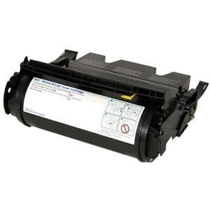 Genuine Dell UD314 Use and Return Extra High Yield Black Toner