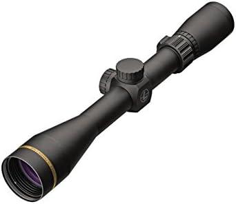 Leupold VX-Freedom 3-9x40mm Riflescope, Tri-MOA Reticle, Matte Finish