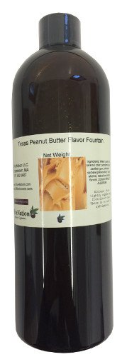 OliveNation Peanut Butter Flavor Fountain product image