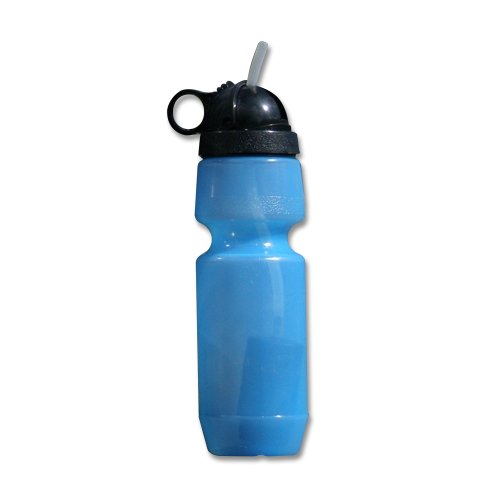 water filter bottle berkey - 1