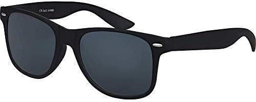 Bis zu 45% reduziert: Sonnenbrillen