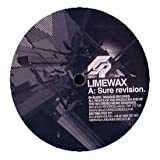 Limewax / Sure Revision
