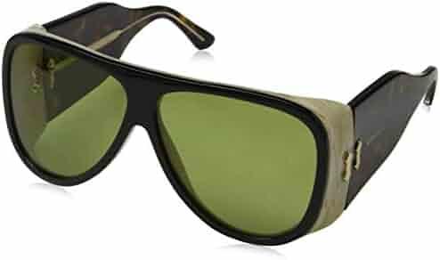 65711cf717f Shopping Gucci - Designer Optics - Sunglasses   Eyewear Accessories ...