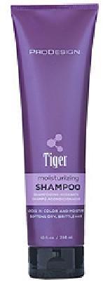 826928040542 upc grund pro design tiger moisturizing shampoo 10 oz upc lookup. Black Bedroom Furniture Sets. Home Design Ideas