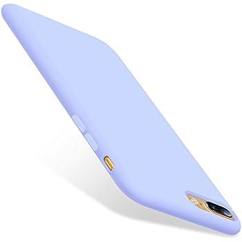 apple iphone 8 plus silicone case