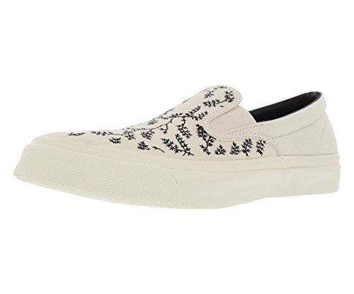 Converse Deck Star 67 Shoes Size Men's 10/Women's 12