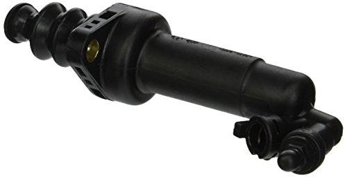 Centric 139.33005 Clutch Slave Cylinder ()