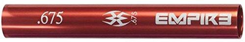 Empire Super Freak Aluminum Barrel Insert - .675