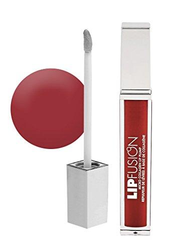 Revolutionary Lip Plumper - 4