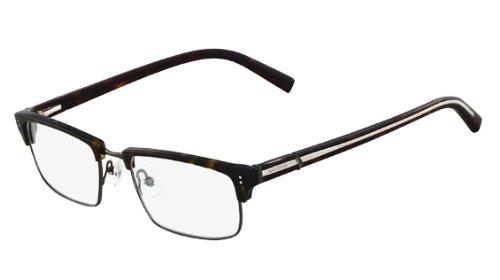 Eyeglasses NAUTICA N8068 310 DARK TORTOISE