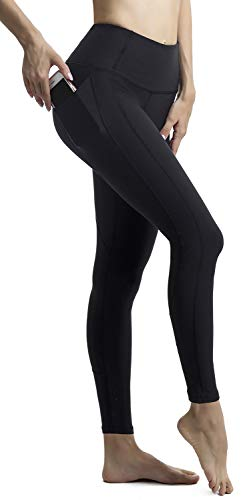 Best Womens Fitness Tights & Leggings