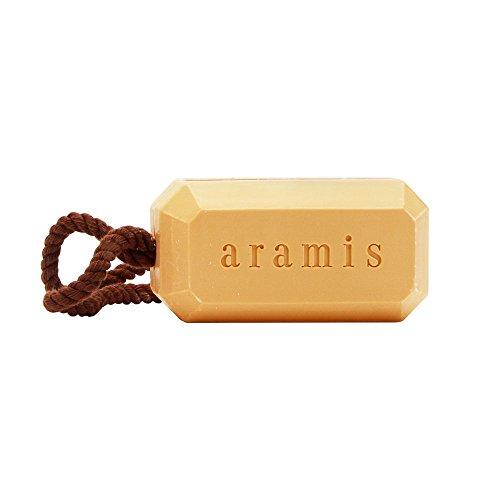 Aramis Body Shampoo on a Rope, 5.7 Ounce
