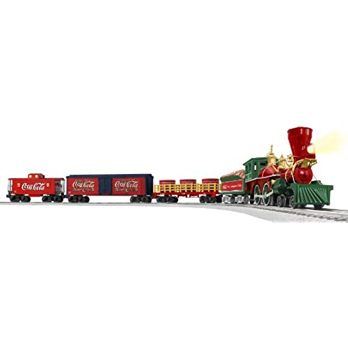 Electric Train Set and Table: Amazon.com