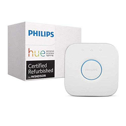 Top Home Automation Devices