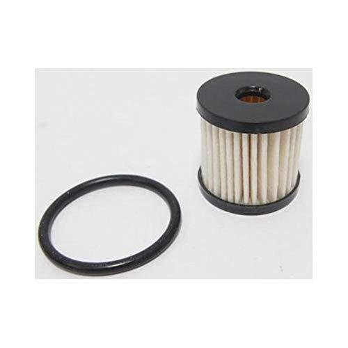 HardDrive 14-214 Efi Fuel Filter