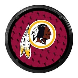 Washington Redskins Car Coasters Price Compare