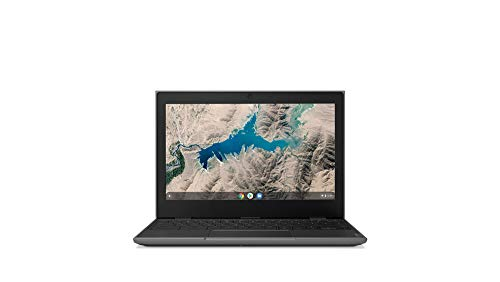 Lenovo 100E Chromebook 2ND