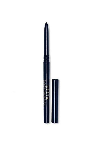 stila Smudge Stick Waterproof Eye Liner, Vivid Sapphire, 0.01 oz.
