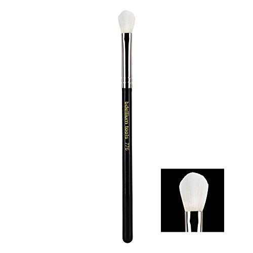 Bdellium Tools Maestro Series Blending Brush, Black by Bdellium Tools
