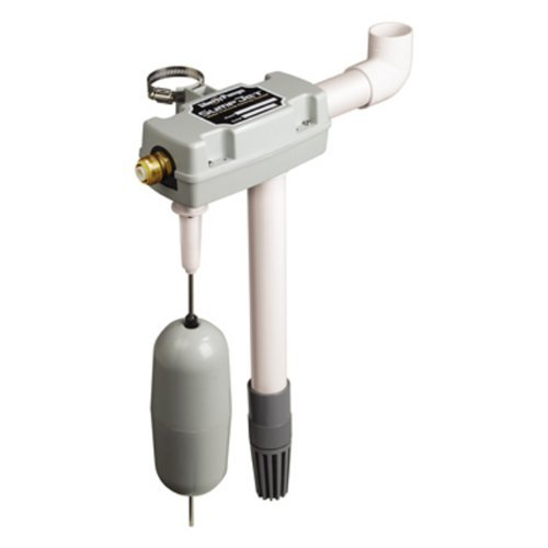 sump pump backup water powered - 5
